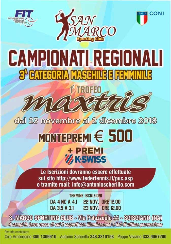 Locandina_Campionati_Regionali_Terza_Categoria_2018