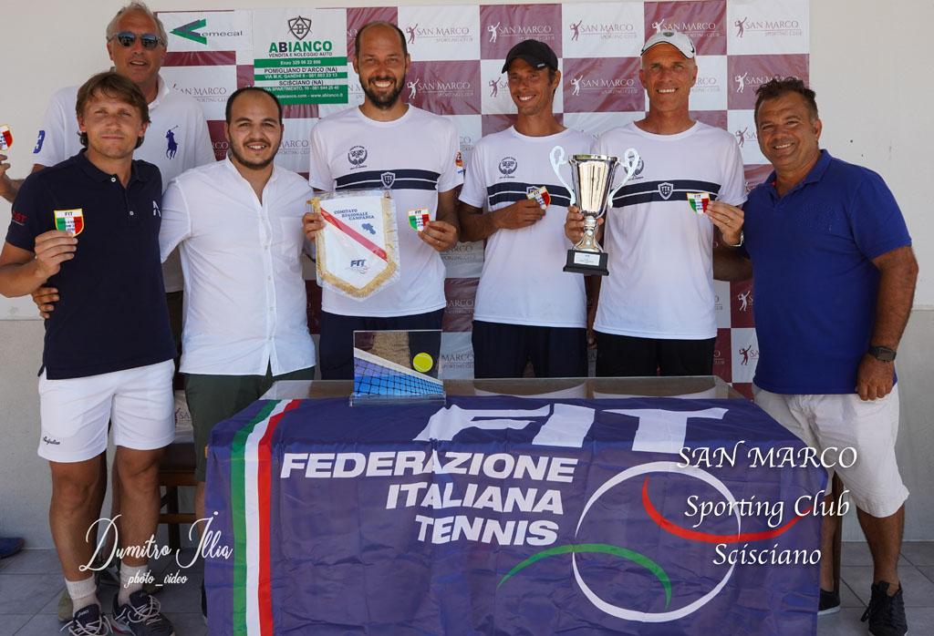 2019-07-05_Campionato_Italiano_Over_35_Veterani_113