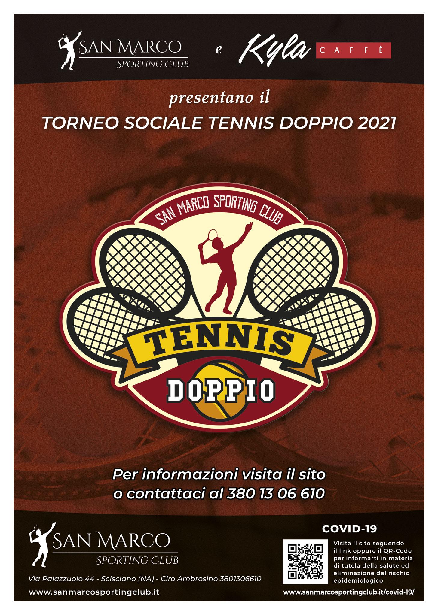 2020-09_TorneoDoppio_2021