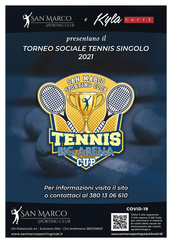 2020-09_TorneoSingolo_BigArenaCup_2021_locandina