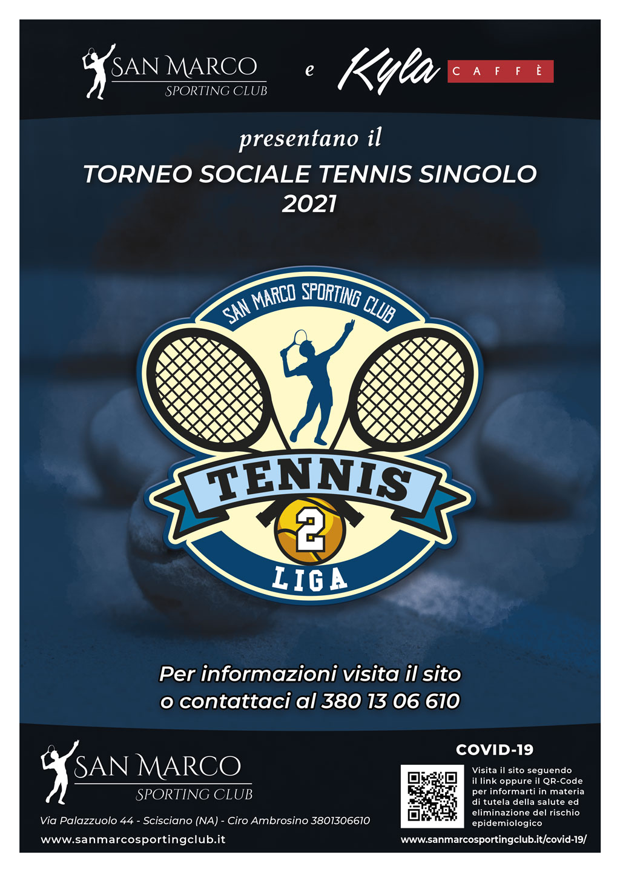 2020-09_TorneoSingolo_Liga-2_2021_locandina
