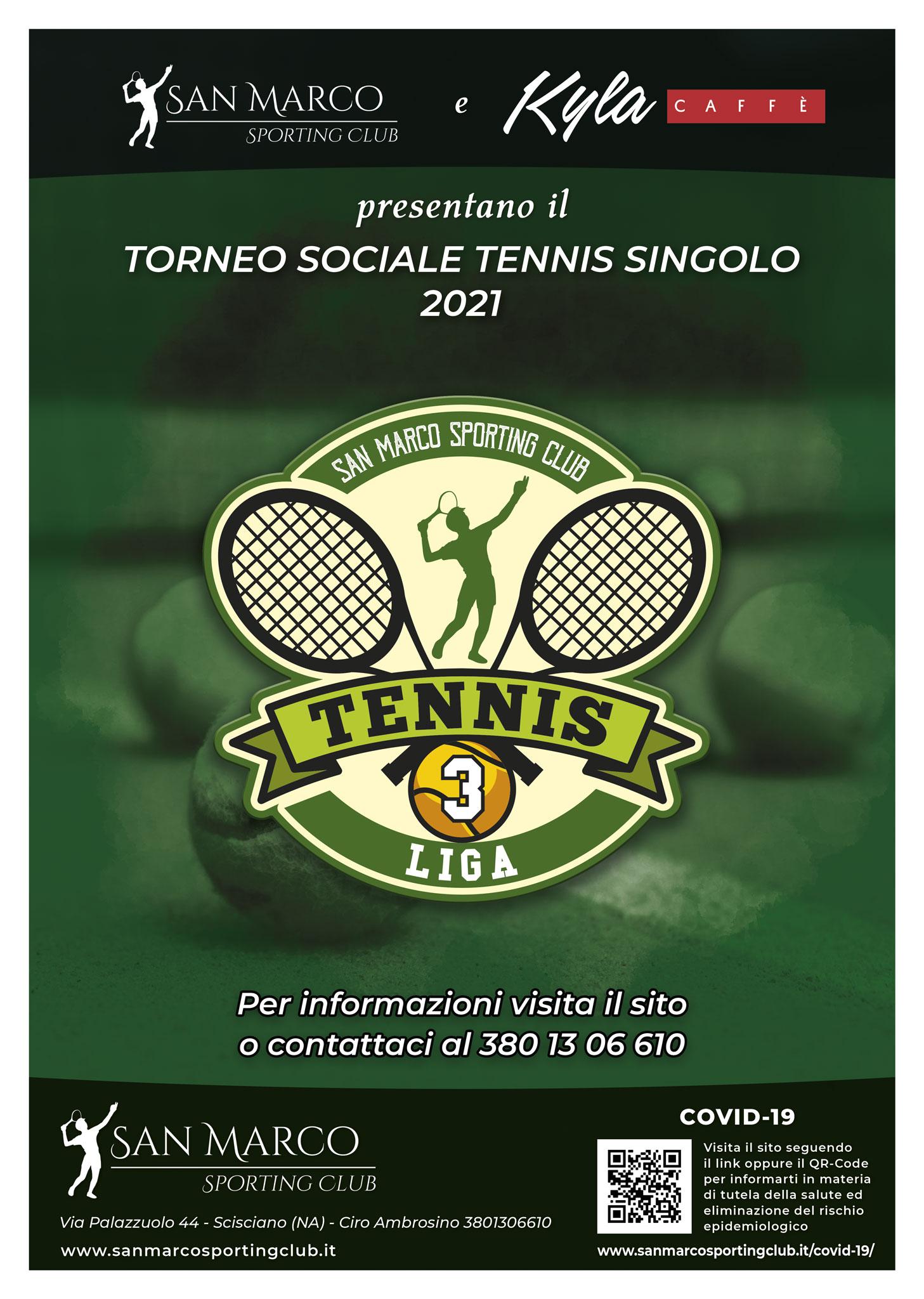 2020-09_TorneoSingolo_Liga-3_2021_locandina