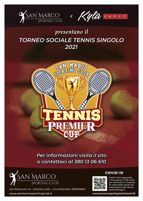 2020-09_TorneoSingolo_PremierCup_2021_locandina