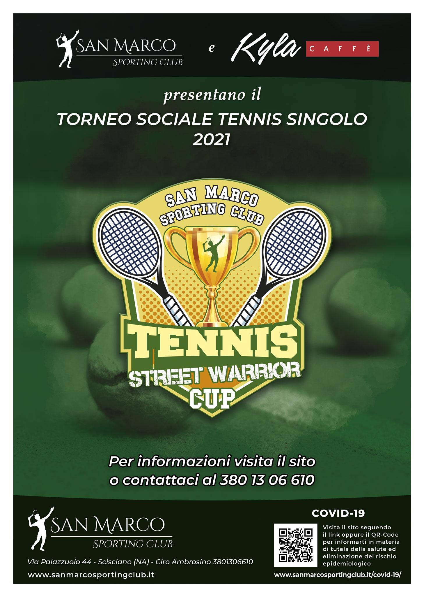 2020-09_TorneoSingolo_StreetWarriorCup_2021_locandina